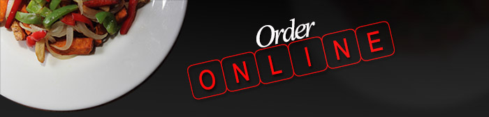 order, online, take out, center city, Philadelphia, pizza, bar, falafel,