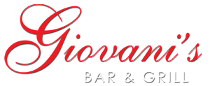 Giovanni Bar & Grill